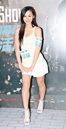日本小姐上门服务被强奸_《face》访问,而高海宁昨出席活动时,自爆在新剧有被强奸戏份.