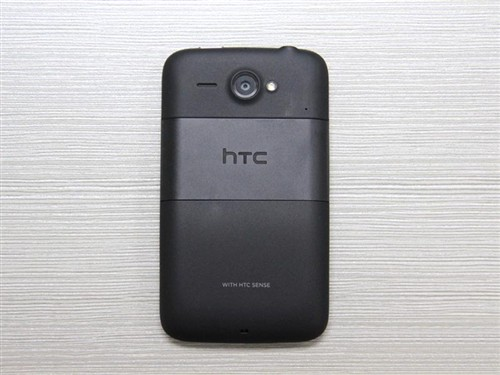 HTC HTC G16 ChaCha(A810e) 图片