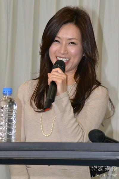 http://photocdn.sohu.com/20121126/Img358659981.jpg