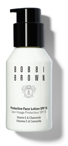 BOBBI BROWN 隔离防晒乳 RMB520/50ml