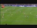意甲视频-比达尔滑到尴尬一笑 米兰VS尤文图斯