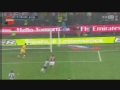意甲视频-诺切里诺怒射高出 AC米兰VS尤文图斯