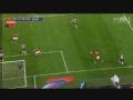 意甲视频-武齐尼奇怒射遭挡出 米兰VS尤文图斯