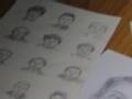 第三张面孔