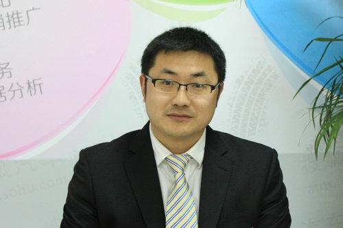 广州路豹陈晓波