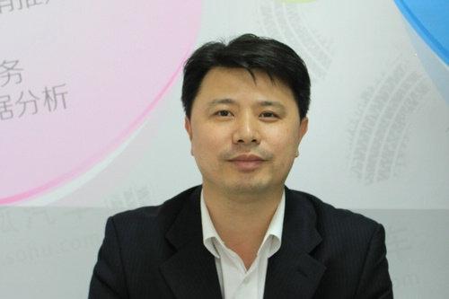 广汽华南邓志辉