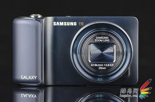 三星 galaxy camera(三星安卓相机)_galaxy camera评测_三星galaxy camera 2