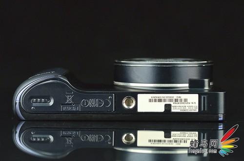 galaxy camera评测_三星galaxy camera_galaxy camera 2评测