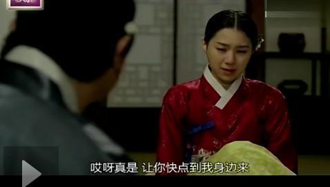 情色 韩剧/没节操啊!韩剧惊现猥琐大叔袭胸镜头被批太情色