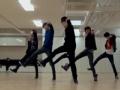 1314qu偷拍自拍上厕所MV:Boyfriend《Janus》(练习室版) - 搜狐视频電視線上看tv