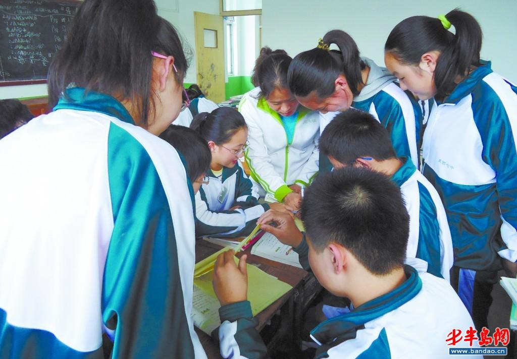 高效课堂教学方法_构建高效课堂_如何构建高效课堂_淘宝助理
