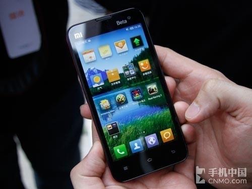 三星称霸HTC崛起 热门高性能强机TOP10