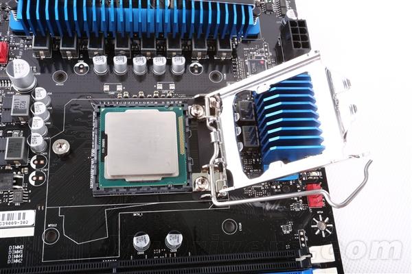 Intel处理器诀别DIY?两家厂商确认了