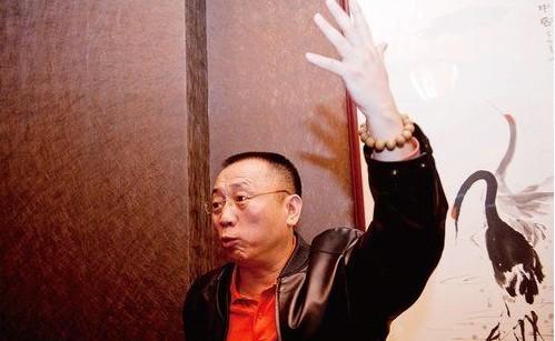 重庆已有近900警察获得平反 李庄案将按法律规定处理