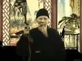 百年巨匠——齐白石(三)