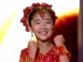 《中国梦想秀》片花 《梦想秀》晒梦阶段即将收官更多精彩持续不断