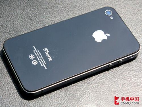 苹果iphone 4背面图片图片