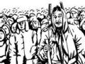 1942河南天灾背后