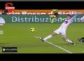 意甲进球视频-罗比尼奥妙传 法老推射扳回一城