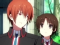Little Busters!��9��