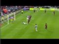 意甲进球视频-马尔基西奥冲顶轰炸 尤文1-0都灵