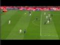 意甲视频-拉诺基亚门前补射踢飞 国米VS巴勒莫