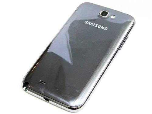 ���� ���� N7102 Galaxy Note2 ��ͨ�� ͼƬ
