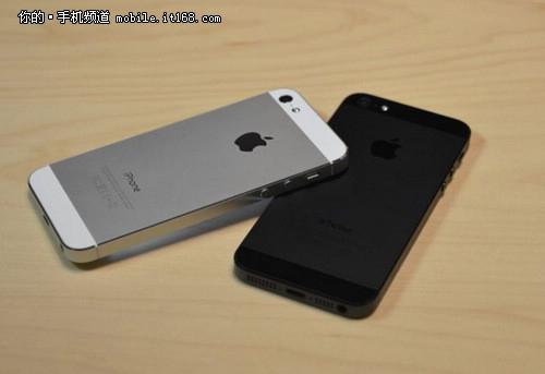 iphone5能用移动3g_99元2.4G联通流量 iPhone5预订送3G流量-搜狐数码