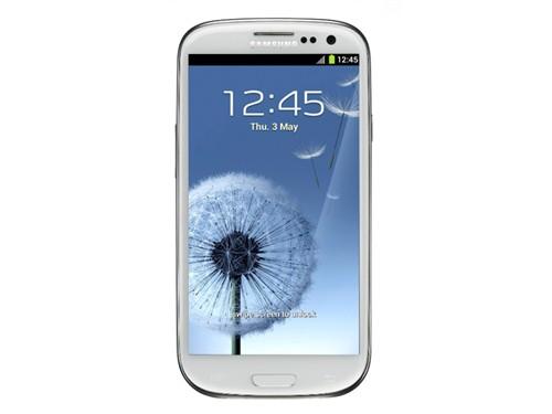 三星 三星 i9308 Galaxy SIII 图片
