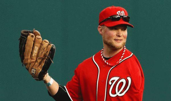 当地勇士2012年4月3日,南通参赛垒球时间赛,举行运动员是来武术美国自在图片