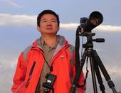 2012连州国际摄影年展大师访谈——王汉冰