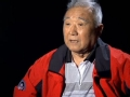 中国南极记忆第4集:冰海行舟