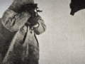 中国南极记忆第9集:中国南极新高度