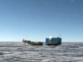 中国南极记忆第14集:独闯格罗夫