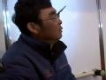 中国南极记忆第18集:冰盖进行曲