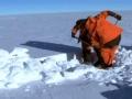 中国南极记忆第26集:冰盖脉动
