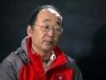 中国南极记忆第28集:冰下湖