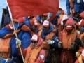 中国南极记忆第29集:极地热