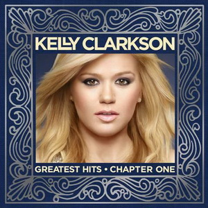 Kelly Clarkson《》