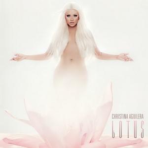 Christina Aguilera《》
