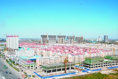 【中国人寿保险鞍山客服中心】中国人寿保险鞍山客服中心电... 图吧