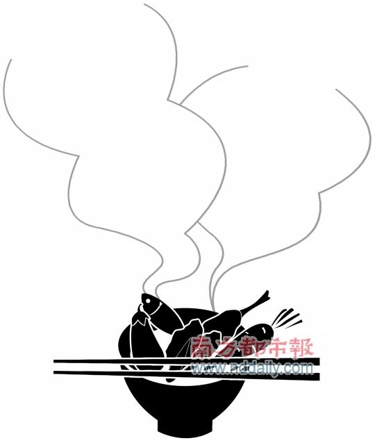 动漫 简笔画 卡通 漫画 手绘 头像 线稿 540_638