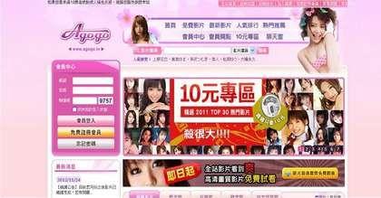ed2k成人网站_通过交流论坛等网站,下载日本成人电影,再上传到私人架设的网站上,以