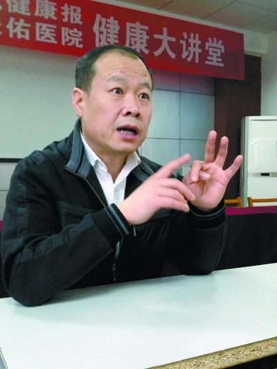 记者刘璇 通讯员欧阳勤 制图钟诚