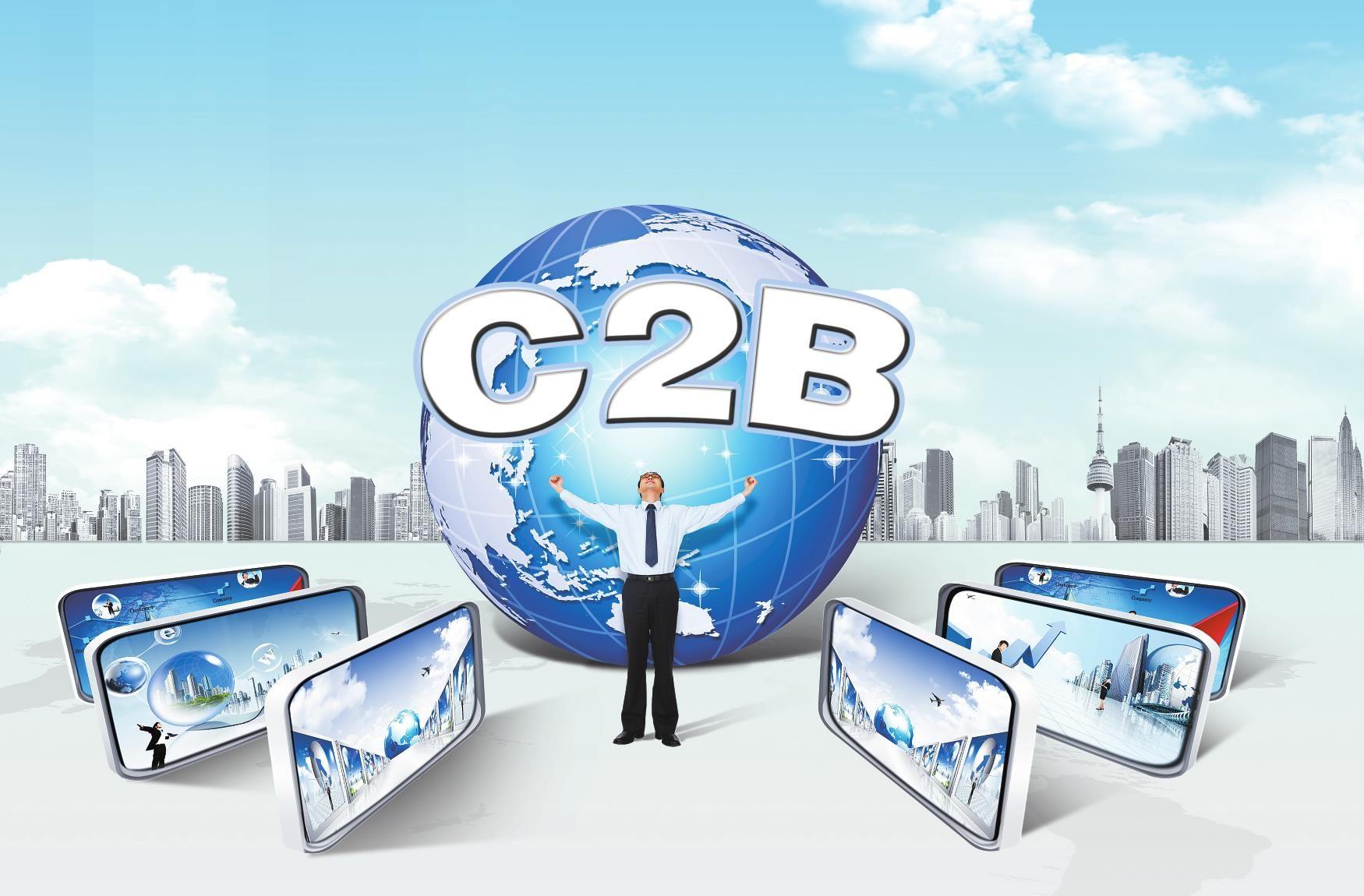 既然垂直电商对C2B说NO,那么,个性化对垂直电商仍然是死路一条?