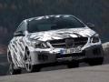 [海外新车]奔驰CLA45 AMG于明年正式亮相