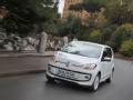[海外新车]全新能源车型eco Up!正式发布