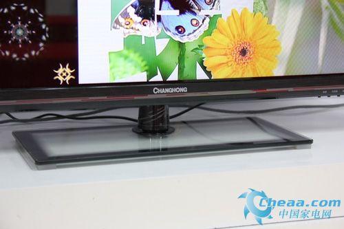在家中玩爽游戏! 多款优秀平板电视推荐