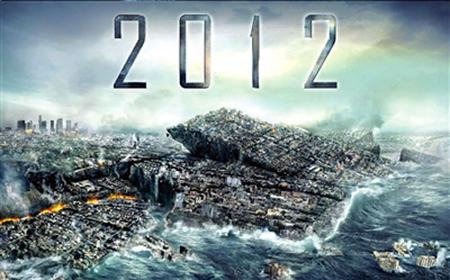 日本东北部发生7.3级地震 2012世界末日又近了?(图)-重庆晨报官方网站