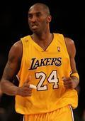 NBA买切糕最多球员:皇帝潜力糕 科比第一糕富帅
